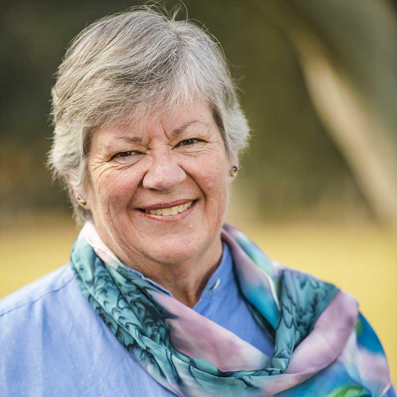 Denise Young | Vivability, Bathurst